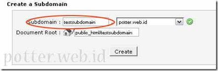 subdomain2-potterweb